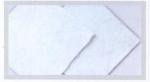 复合土工膜