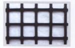 聚丙烯(PP)/钢塑焊接土工格栅