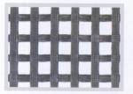 涤纶/玻塑/玻璃纤维土工格栅