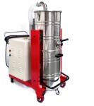 凯达仕大功率除尘吸尘器YC-5510B 车间用铁屑吸尘机