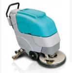 蘇州全自动洗地機推薦品牌,凱達仕电瓶自动洗地機YC-B500