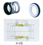 机械密封件系列BIA型 厂家直销