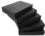 生产盆式橡胶支座,盆式橡胶支座承载力的合理选择