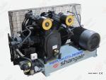 34SH尚爱中高压压缩机(单机)