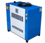 DX-003GF干燥机|嘉美空气干燥机|嘉美冷冻式干燥机