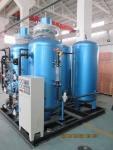 广东惠州工业制氧设备 60m3/h 93% 中瑞厂家供应
