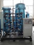 新疆吐鲁番小型工业供氧气机器设备 25m3/h 中瑞厂家供应