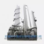 广州钢材切割氧气集中供应充装整套设备