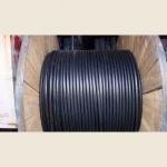 成都电缆专业销售 特种电缆促销热卖 价格低 质量保证