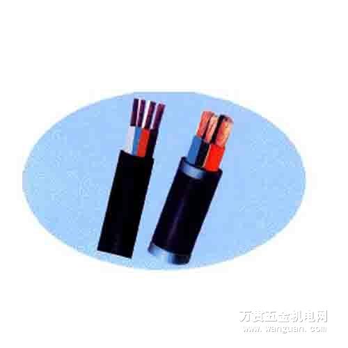 成都成华区橡套软电缆 价格优 质量好