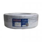 四川塔牌电缆 BVVB 2*2.5 护套扁线 价格实惠 品质