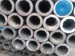 SA-210C内螺纹钢管,SA-210C内螺纹钢管厂