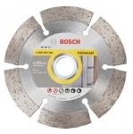 Bosch灰色系列金刚石锯片 通用二星片(标准型)