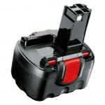 四川成都博世电动工具配件 充电电池组 7.2 V