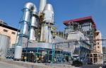 脱硝效率高的锅炉烟气脱硝净化设备