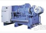 出售常州离心式空压机(270~640KW)