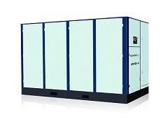 供应沪盛冷干机冷冻式干燥机高温常温经济型
