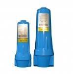 供应空压机后处理设备作用及配置 空压机配件