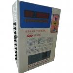 SJC-100C2小區電動車充電站