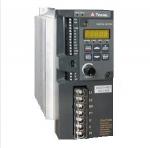 臺安變頻器S310系列