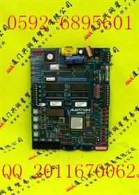 New Superior Electric C34630 Current Regulator Board