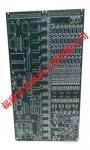 3TF50-22(AC220V)