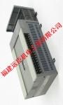 Agilent /HP 8153A