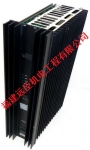 Agilent /HP 4085B
