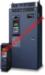 Agilent / HP N8487A