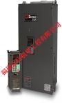 Agilent / HP N9020A