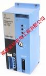 Agilent / HP N9923A