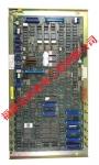 HP/Agilent E4418B