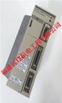 HP/Agilent E4403B