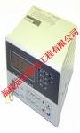 IC694TBS032