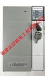 AEMC 8335W19336