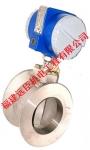 AEMC 8335WSR193