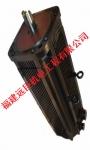 Cutler Hammer E30KK32