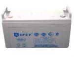 SUPEV蓄电池VRB200-12/12v200ah免维护价