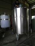 云浮二手不锈钢储罐、搅拌罐回收厂家