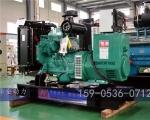50千瓦的康明斯柴油发电机好用吗