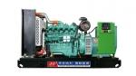 安徽地区一台120千瓦柴油发电机的价格是多少