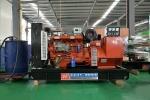 潍坊柴油发电机销售中心的咨询电话是多少