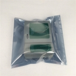 重慶廠家直銷防靜電屏蔽自封袋 電子產品包裝袋