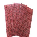 山东临沂供应PE网格膜复合气泡袋导电膜防静电快递包装袋