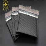 浙江温州厂家供应哑膜快递物流气泡袋 彩色镀铝膜气泡信封袋