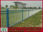 清远 工地围栏 河源护栏网 茂名铁丝网 广州锌钢栅栏围栏