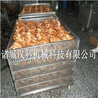 汉科牌1000型酱卤猪脚方形蒸煮锅