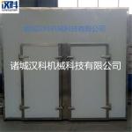 肉制品冷风干燥箱 菌类冷风干燥箱 水产品冷风干燥箱