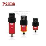 PERMA 生物油、低粘度自动控制器SO64润滑器STAR