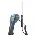 SKF  tktl30 斯凯孚进口红外和接触式测温仪